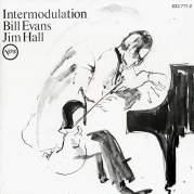 Intermodulation, Музыкальный Портал α