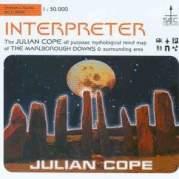 Interpreter, Музыкальный Портал α