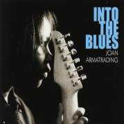 Into the Blues, Музыкальный Портал α