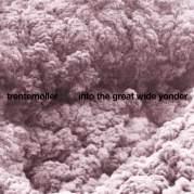 Обложка альбома Into the Great Wide Yonder, Музыкальный Портал α