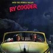 Into the Purple Valley, Музыкальный Портал α