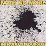 Обложка альбома Introduce Yourself, Музыкальный Портал α
