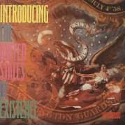 Introducing.... The United States of Existence, Музыкальный Портал α
