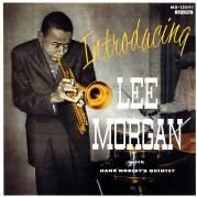 Introducing Lee Morgan, Музыкальный Портал α