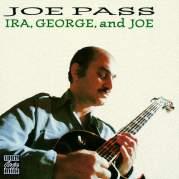 Ira, George and Joe, Музыкальный Портал α