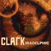 Обложка альбома Iradelphic, Музыкальный Портал α