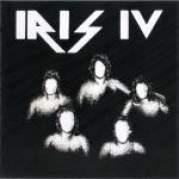 Iris IV, Музыкальный Портал α