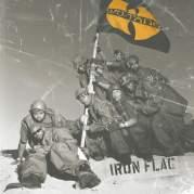 Iron Flag, Музыкальный Портал α