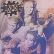 Обложка альбома Isis, Музыкальный Портал α