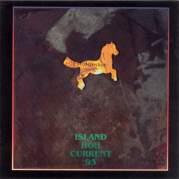 Island, Музыкальный Портал α