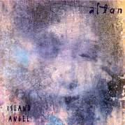 Island Angel, Музыкальный Портал α