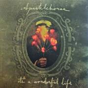 Обложка альбома It's a Wonderful Life, Музыкальный Портал α