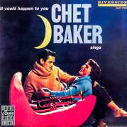 It Could Happen to You: Chet Baker Sings, Музыкальный Портал α