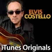 iTunes Originals, Музыкальный Портал α