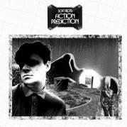 Обложка альбома IV, Музыкальный Портал α