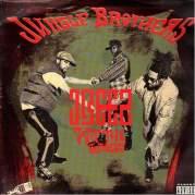 Обложка альбома J. Beez Wit the Remedy, Музыкальный Портал α