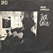 Jack Orion, Музыкальный Портал α