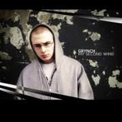 Обложка альбома Jacuzzi Boys, Музыкальный Портал α