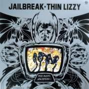 Jailbreak, Музыкальный Портал α