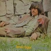 Обложка альбома James Taylor, Музыкальный Портал α