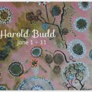 Обложка альбома Jane 1 - 11, Музыкальный Портал α