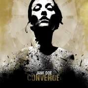 Обложка альбома Jane Doe, Музыкальный Портал α