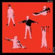 Обложка альбома Jarana en el Batey, Музыкальный Портал α