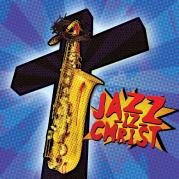 Обложка альбома Jazz-Iz-Christ, Музыкальный Портал α