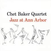Jazz at Ann Arbor, Музыкальный Портал α