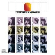 Jeff Beck Group / Rough and Ready, Музыкальный Портал α
