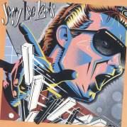 Обложка альбома Jerry Lee Lewis, Музыкальный Портал α