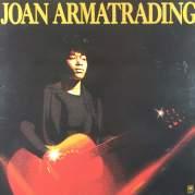 Обложка альбома Joan Armatrading, Музыкальный Портал α