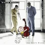 Joe Cool's Blues, Музыкальный Портал α