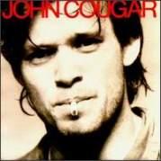 John Cougar, Музыкальный Портал α