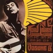John Fahey, Volume 6 / Days Have Gone By, Музыкальный Портал α