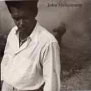 John Mellencamp, Музыкальный Портал α