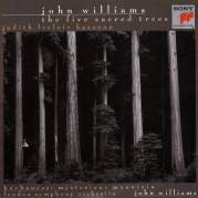 John Williams: The Five Sacred Trees / Hovhaness: Mysterious Mountain, Музыкальный Портал α