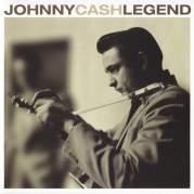 Johnny Cash, Музыкальный Портал α