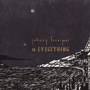 Обложка альбома Johnny Foreigner vs. Everything, Музыкальный Портал α