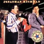 Jonathan Goes Country, Музыкальный Портал α