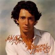 Jonathan Richman & The Modern Lovers, Музыкальный Портал α
