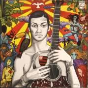 Обложка альбома Jorge Ben, Музыкальный Портал α