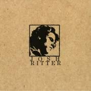 Josh Ritter, Музыкальный Портал α