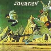 Journey, Музыкальный Портал α