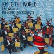Joy to the World, Музыкальный Портал α