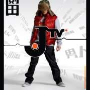 Обложка альбома JTV, Музыкальный Портал α