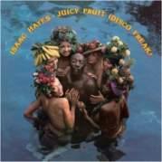Обложка альбома Juicy Fruit (Disco Freak), Музыкальный Портал α
