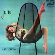 Julie, Музыкальный Портал α