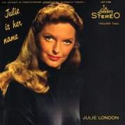 Обложка альбома Julie Is Her Name, Volume 2, Музыкальный Портал α