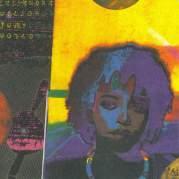 Обложка альбома Jumpworld, Музыкальный Портал α